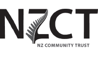 nz community trust logo