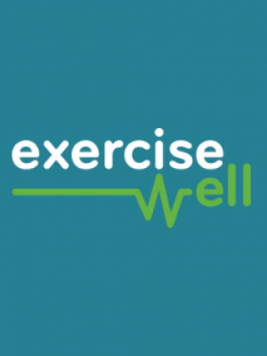 ExerciseWell