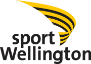 Sport Wellington  logo
